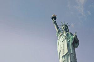 Relacja z maratonu w Nowym Yorku TCS NYC Marathon 2019